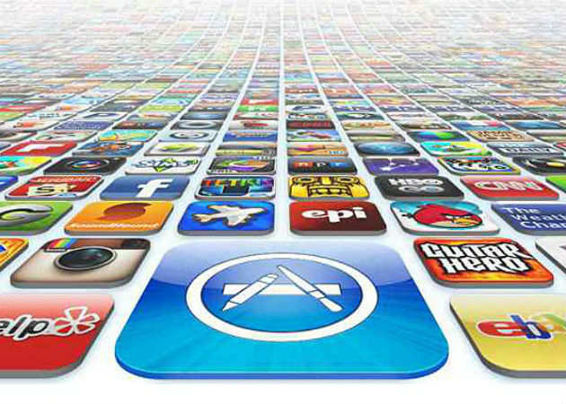 25-mil-millones-aplicaciones-app-store-apple